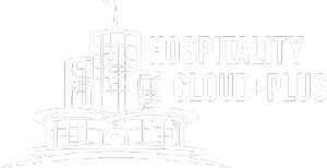 hospitality cloud plus