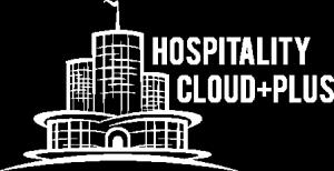 hospitality cloud plus